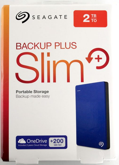 Seagate_BackupPlus_Slim_2TB-Photos-box-front