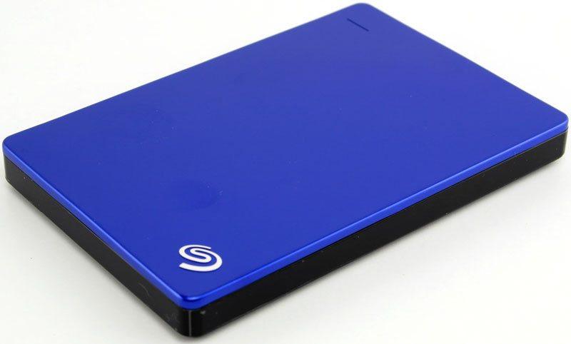 Seagate Backup Plus Portable Drive 2tb Usb 3 0 Review Eteknix