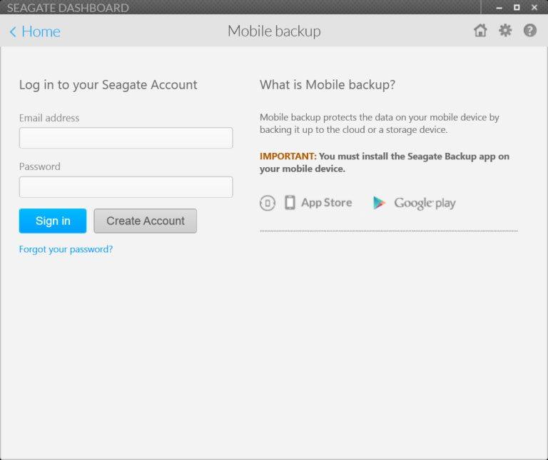 Seagate_BackupPlus_Slim_2TB-SW-backup-mobile