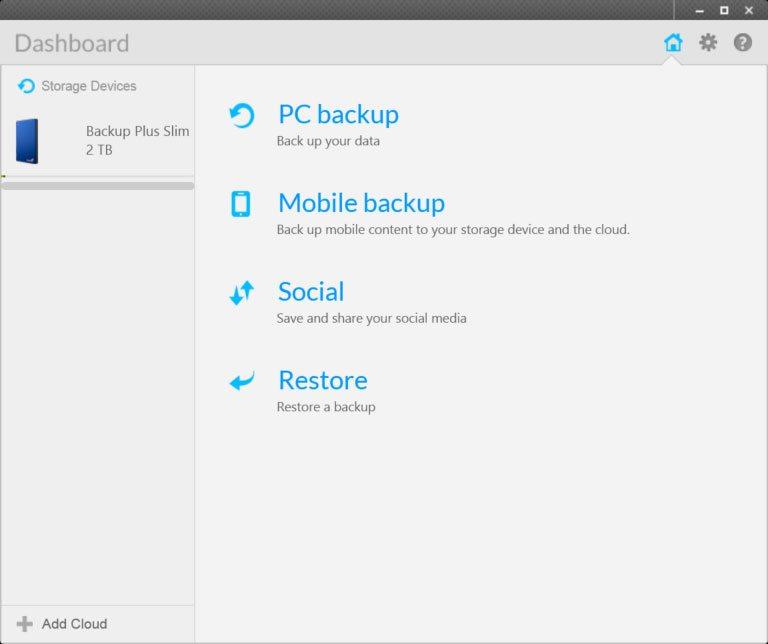Seagate_BackupPlus_Slim_2TB-SW-dashboard