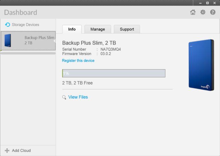 Seagate_BackupPlus_Slim_2TB-SW-drive-info-1