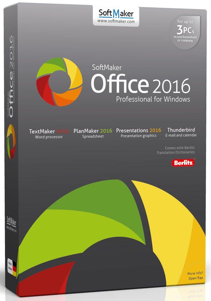 SoftMaker-Box-Pro2016-en