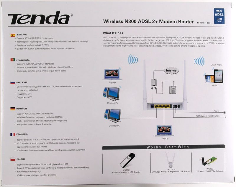 Tenda_D301_ADSL2pModemRouter-Photo-box-back