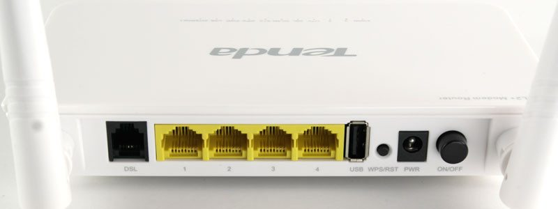 Tenda_D301_ADSL2pModemRouter-Photo-rear