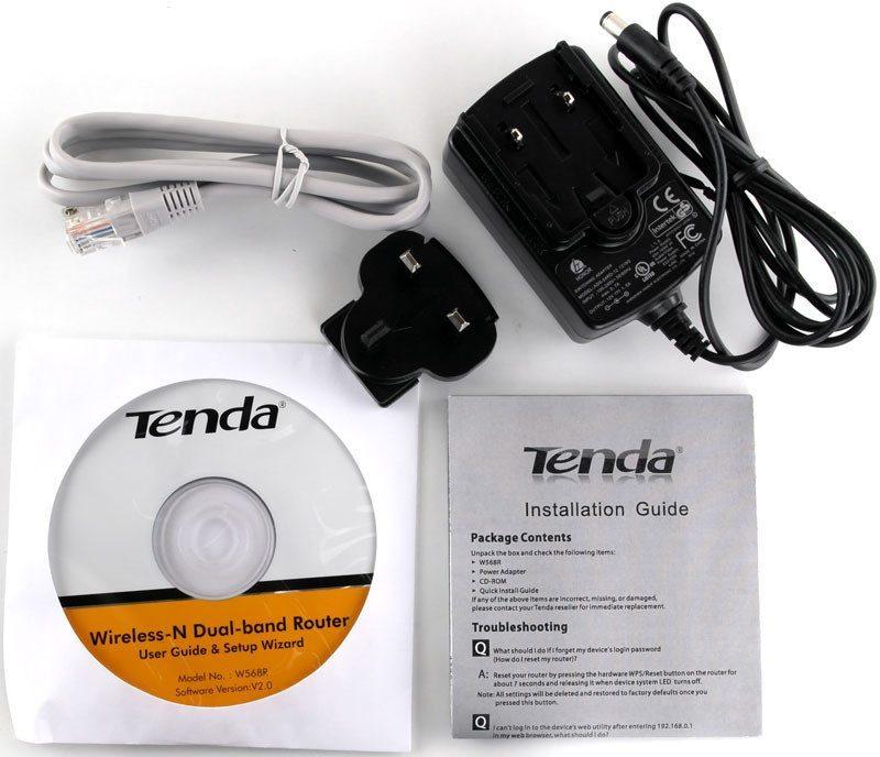 Tenda_N900-Photo-accessoires