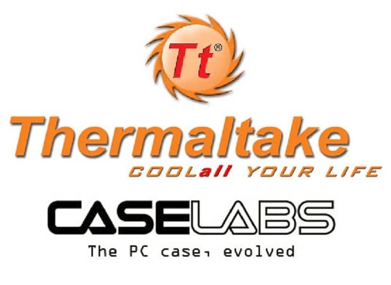 Thermaltake CaseLabs