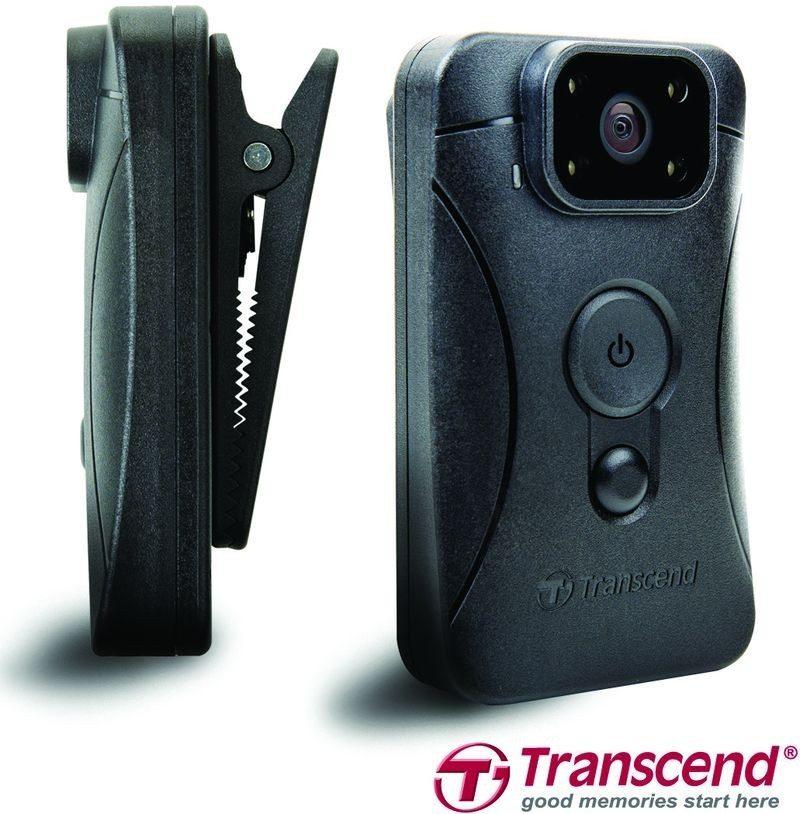 Transcend-DPB10