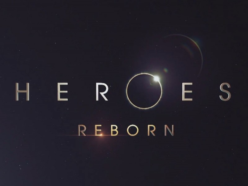 Two-Heroes-Reborn-games-one-for-Mac-and-one-for-iOS-will-tie-into-NBCs-superhero-TV-series