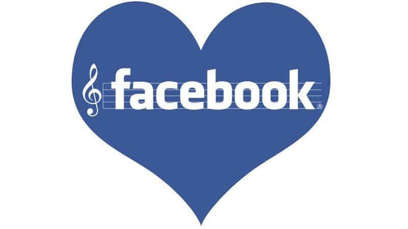 facebook-musc