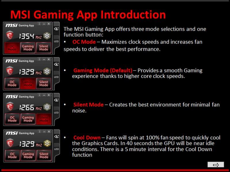 gaming-app