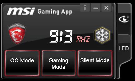 gamingapp5