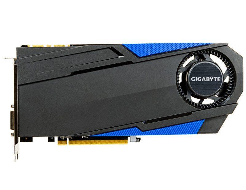 gigabyte gtx 970 2