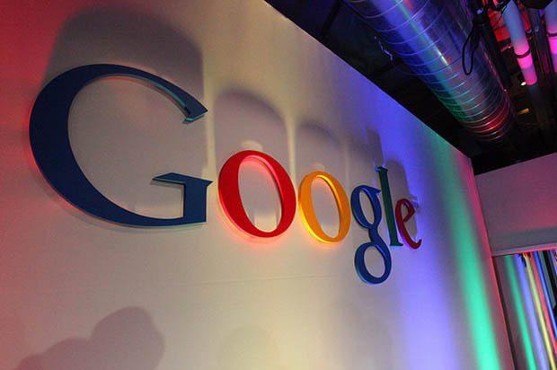 google-hits-misses-google-logo-100535010-primary.idge