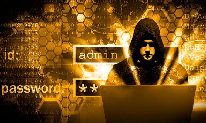 hacking team hdd scrub