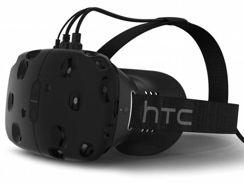 htc-valve-vive-headset