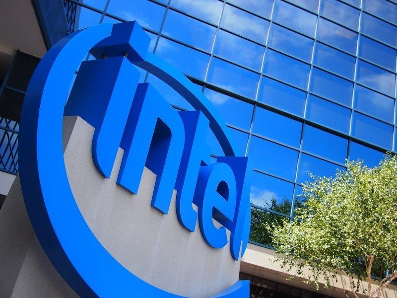 intel_hq_sign_low