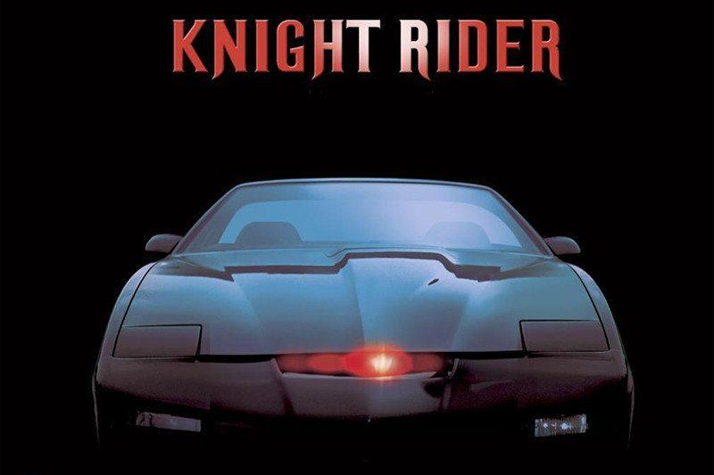 knight-rider-021