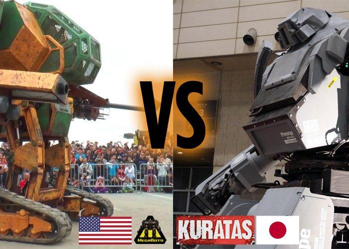 megabots_vs_kuratas