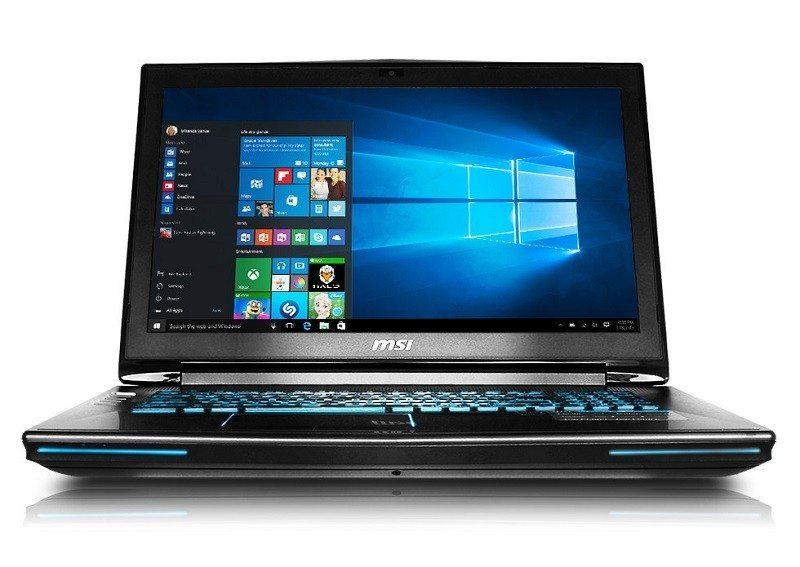 msi windows 10 netbooks (2)