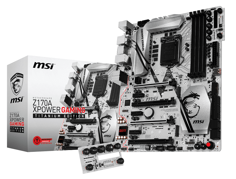 msi-z170a_xpower_gaming_titanium-product_pictures-boxshot-accesory