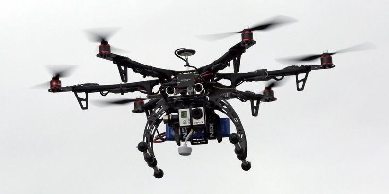 o-DRONES-UTAH-facebook1