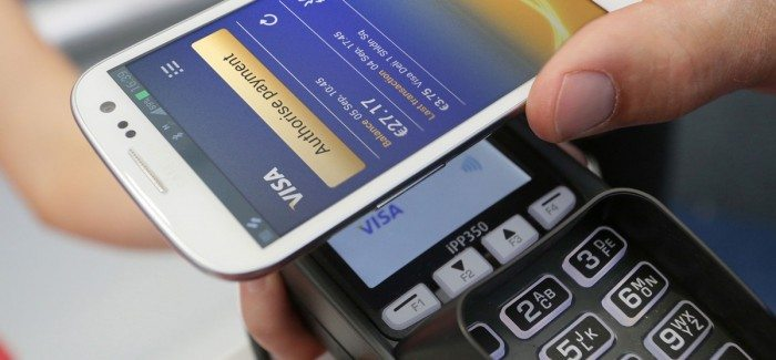 samsung-pay-europe-700x325