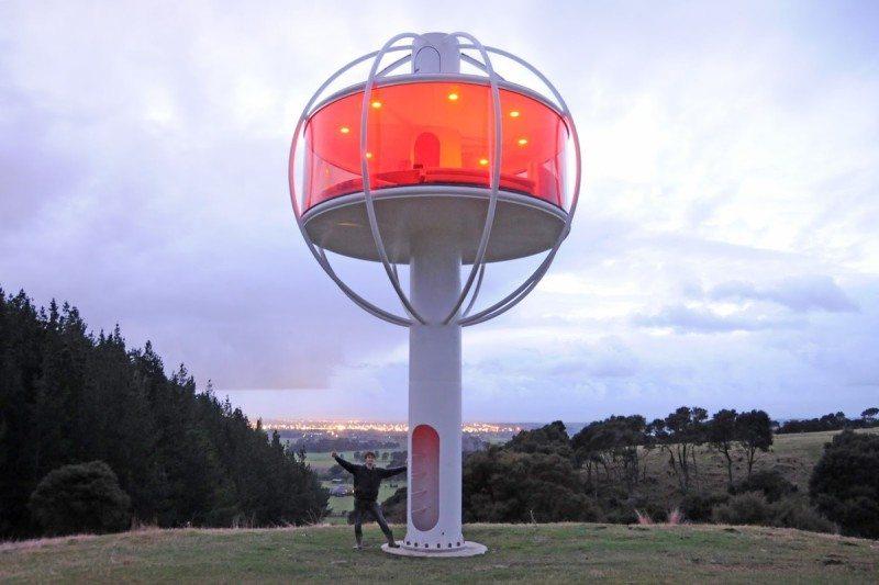 skysphere-solar