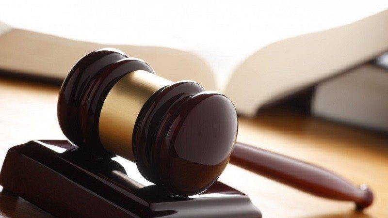 teenager_swatting_sentencing
