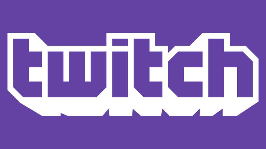 PayPal Refuses to Refund Twitch Troll Who Donated $50,000