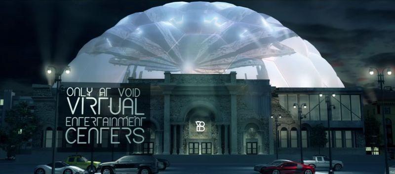 void 0