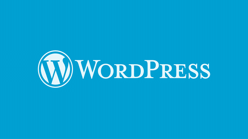 WordPress Enables Free HTTPS Connections to Custom Domains