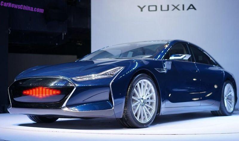 youxia-x-china-1