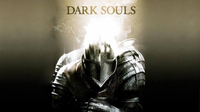 6953230-dark-souls-wallpaper-wide