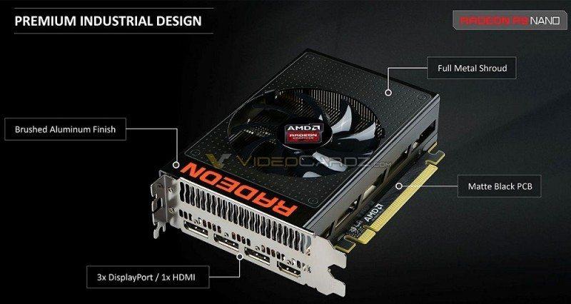 AMD-Radeon-R9-Nano-angle
