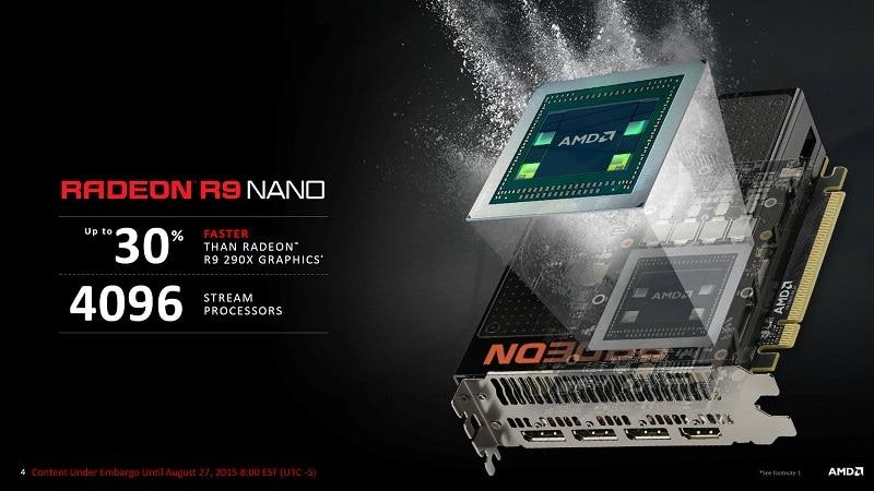 AMD-Radeon-R9-Nano_Fiji-GPU