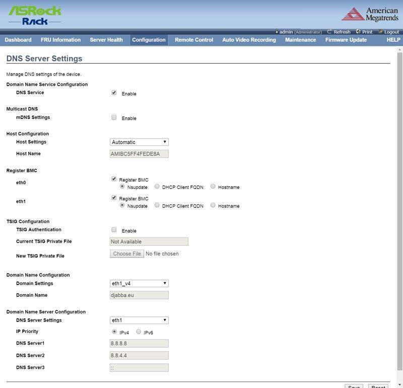 ASRockRack_EPC612D4U-2T8R-SS-Remote_11