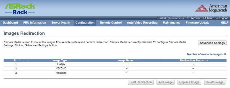 ASRockRack_EPC612D4U-2T8R-SS-Remote_13