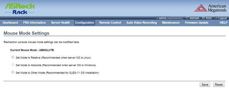 ASRockRack_EPC612D4U-2T8R-SS-Remote_17