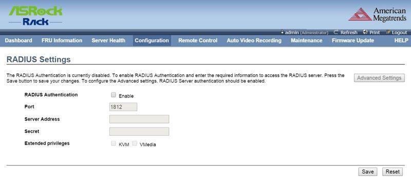 ASRockRack_EPC612D4U-2T8R-SS-Remote_26
