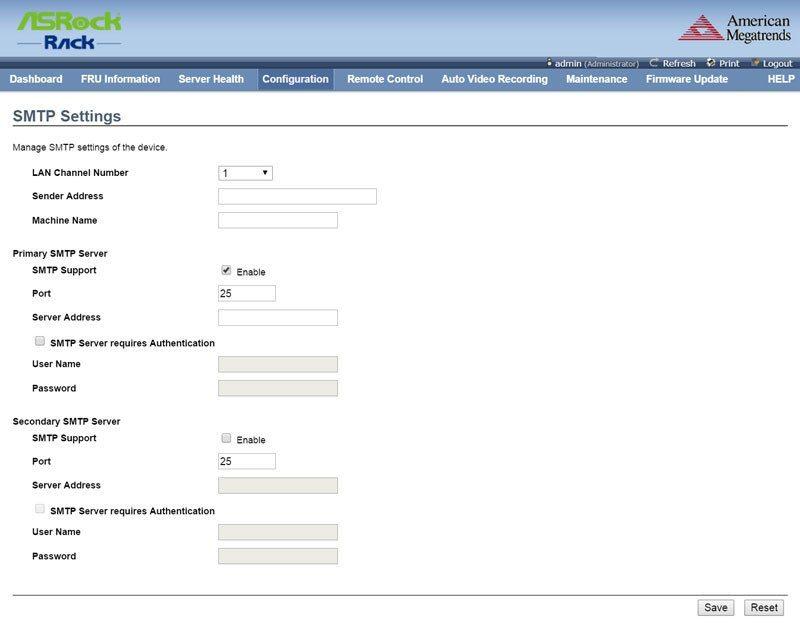 ASRockRack_EPC612D4U-2T8R-SS-Remote_29