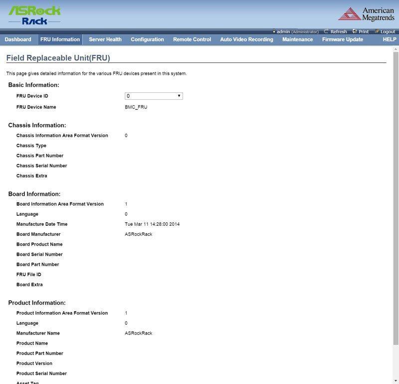 ASRockRack_EPC612D4U-2T8R-SS-Remote_3