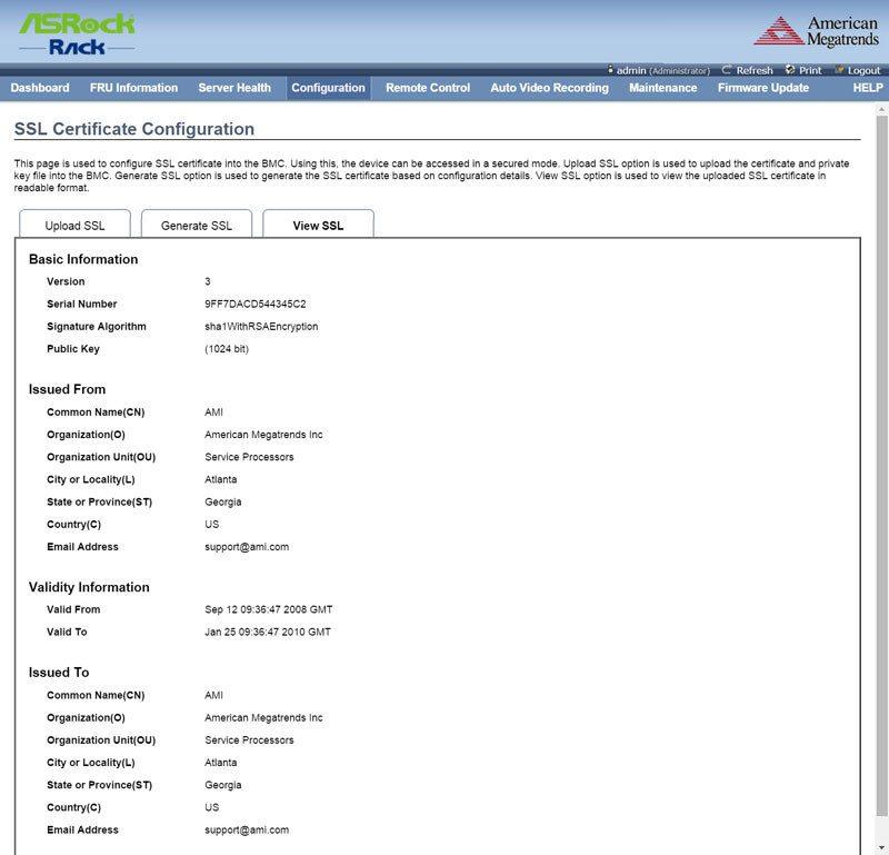ASRockRack_EPC612D4U-2T8R-SS-Remote_32