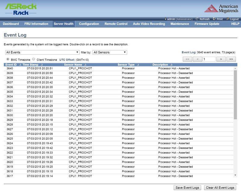 ASRockRack_EPC612D4U-2T8R-SS-Remote_5