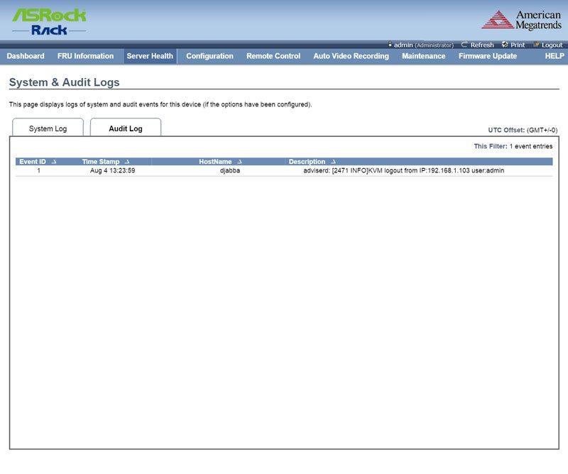 ASRockRack_EPC612D4U-2T8R-SS-Remote_7