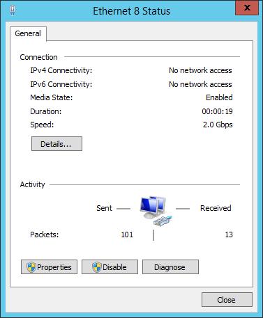 ASRockRack_EPC612D4U-SS-LAN_status