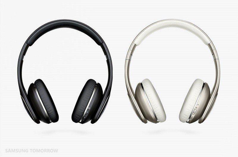 Samsung Headphones