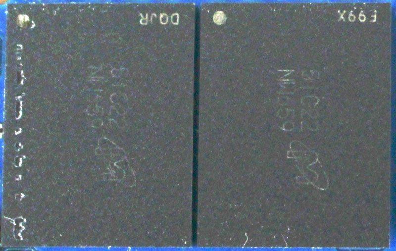 Crucial_MX200_M2_500GB-Photo-nand-closeup