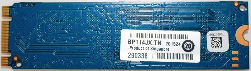 Crucial_MX200_M2_500GB-Photo-rear