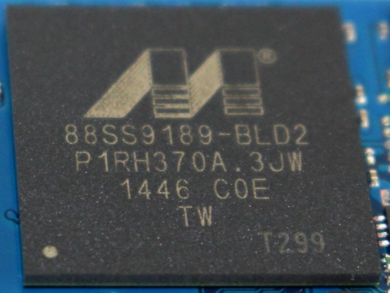 Crucial_MX200_M2_500GB-Photo-ssd-controller