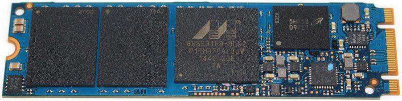 Crucial_MX200_M2_500GB-Photo-top-angled